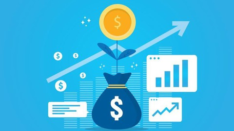 Greatly Improve your Financial Intelligence