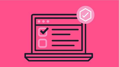 Exam Prep: AWS Certified SysOps Administrator - Associate