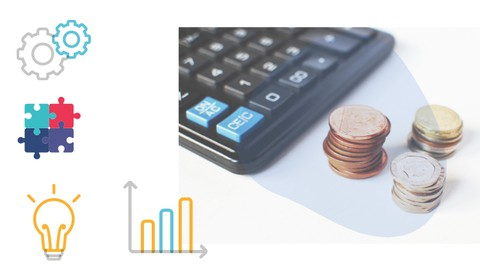 SEO Cost Calculator: How much to spend on SEO Budget