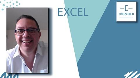 Excel : initiation pour débutant