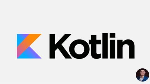 Kotlin基础教程