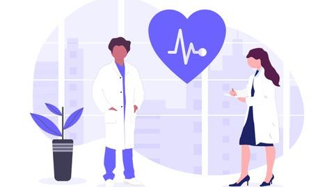 Learn to integrate HealthKit in SwiftUI