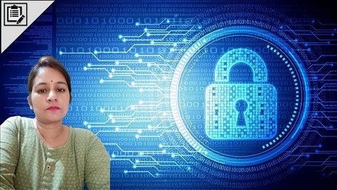 Certified Ethical Hacker CEH v11 Exam --> Practice Test 2021