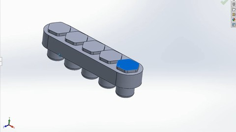 Learn SolidWorks Beginner to Advanced Guide
