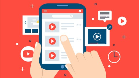 How To Quickly Grow Your YouTube Channel with TubeBuddy