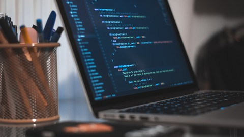 C_FIORDEV_21 - SAP Fiori Application Developer - Test