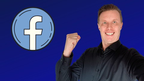 The Organic Power of Facebook