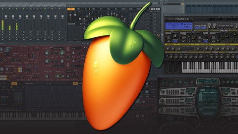 FL Studio 20 Basics: Musikproduktion für Anfänger