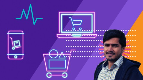 Ecommerce Pricing Strategy in Magento, Shopify, Woocommerce!