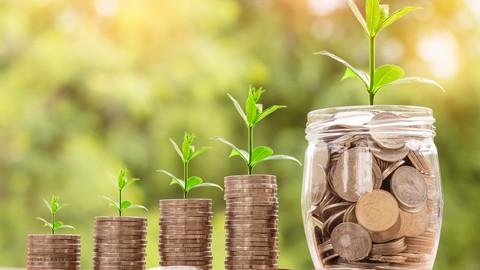 Impara a gestire le tue finanze con la strategia 3 barattoli