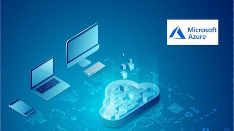 Impariamo da zero la piattaforma cloud di Microsoft Azure