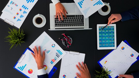 新たなビジネスモデルを作り出す!新規事業の設計で一番わかりやすい『ビジネスモデルキャンバス』の作り方 完全マスター講座