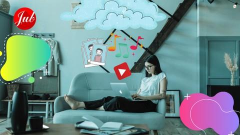 Content Marketing yang Bisa Dipraktikkan Semua Orang