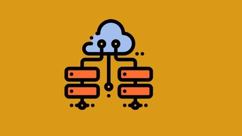 Azure SQL For beginners:  SQL,T-SQL, SSMS, Azure Data Studio