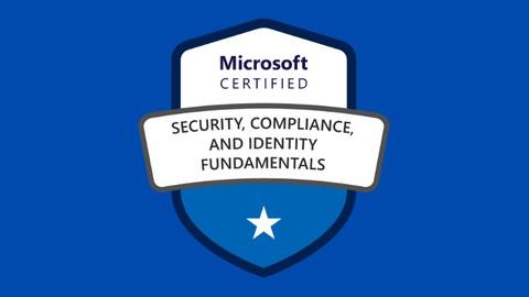 SC-900: Microsoft Security Fundamentals Practice Tests 2021