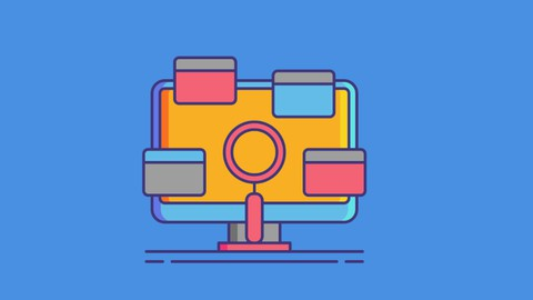 Learn How To Extract Web Data with Python and Beautiful Soup
