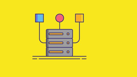 How to create Databases and Tables in Microsoft SQL Server