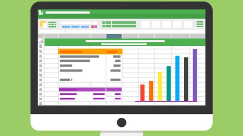 Learn Microsoft Excel : Advanced Tactics for Workplace