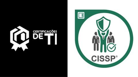 500 Questions CISSP