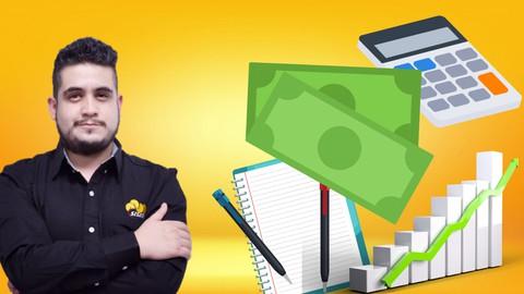 Como Cotizar un Proyecto o Servicio (Presupuestar)
