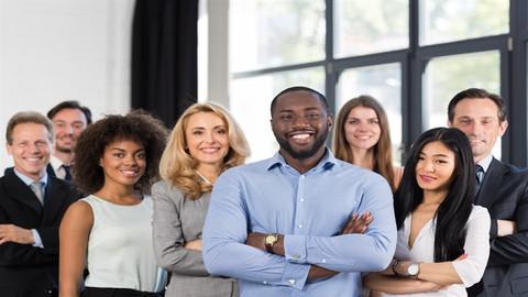 社員の定着率1年で2.6倍up 人件費30.5%ダウン 簡単・シンプルに戦略的な人事を実現 人事評価制度構築セミナー