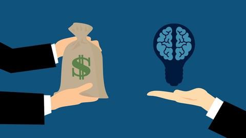 Formateur eLearning: Créer et vendre des formations chères