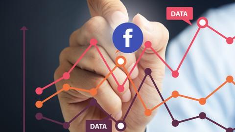 Analíticas avanzadas en facebook, métricas e indicadores