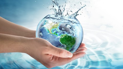 Sustainable Water Management / Water Audit (Module 2)