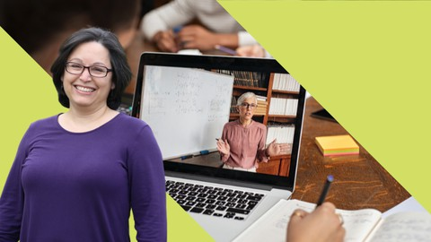 Teaching Online: Virtual Classroom Organization and Systems