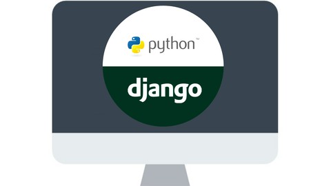 Part 1 - Learn Django by Building Invoice Management System