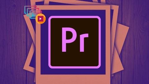 オンラインショップ運営者必見 Premiere Proで作るスライドショー
