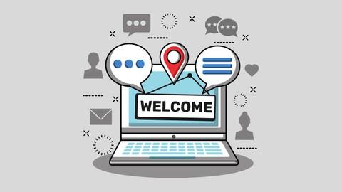 Web Marketing turistico - comunicare nell'extralberghiero