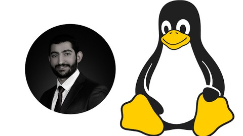 Linux / Unix For Beginners