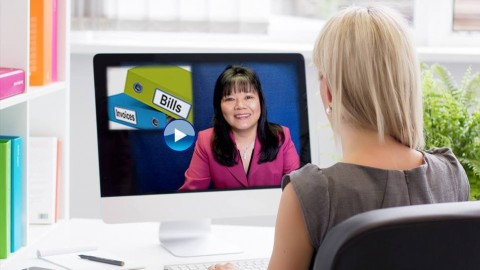 Bookkeeping Job Search Guide