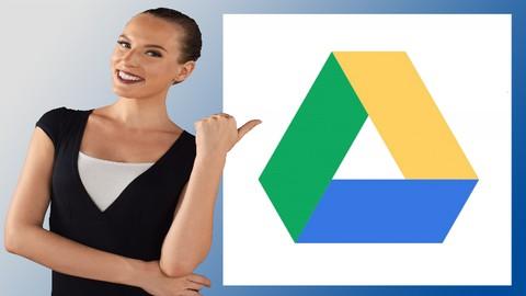 Google Drive leicht gemacht - das Kompendium!