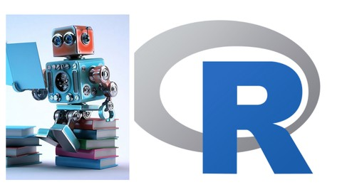 Data Science_Machine Learning with R Programming