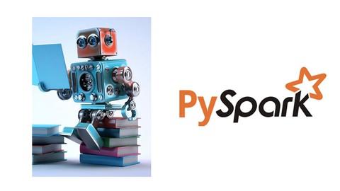 DataScience_Machine Learning - NLP- BigData - Spark- PySpark
