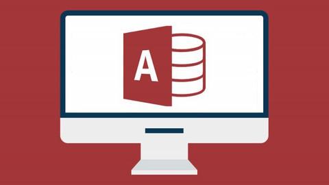 Microsoft Access course