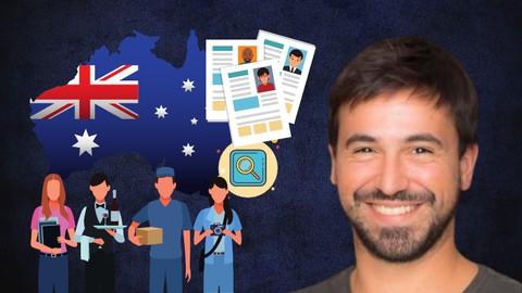 Guia de Trabalho na Austrália