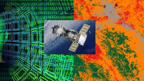 Machine Learning with Big Earth Data in Google Earth Engine