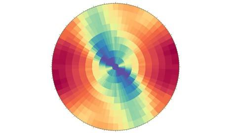 Introduction to Geostatistics