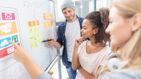 Kickstart Your Content Marketing Strategy