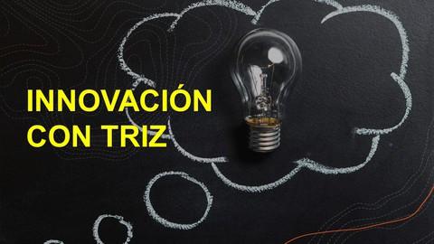 Innovación con TRIZ