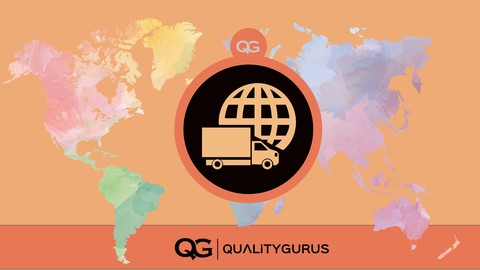 Certified Supplier Quality Manager Training