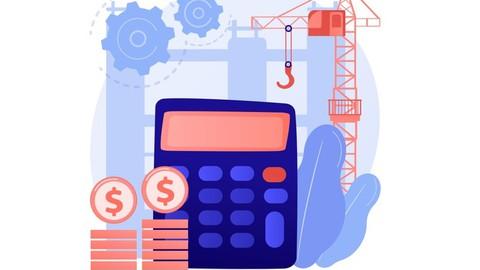 SAP C_TS4CO_2020 SAP S/4HANA for Management Accounting
