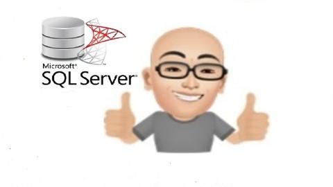 Administrando o SQL SERVER