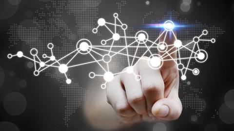 Internet of Things (IoT) Basic Level