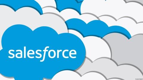 Salesforce Platform App Builder Practical Tests - 100% PASS
