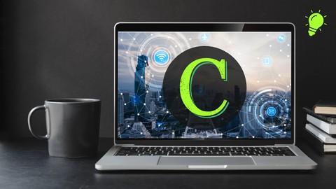 [Beginner Friendly] Linux C Programming Success Essentials