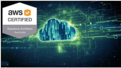 AWS Certified Solutions Architect Associate Practice Exam
